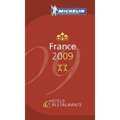 MichelinRouge2009