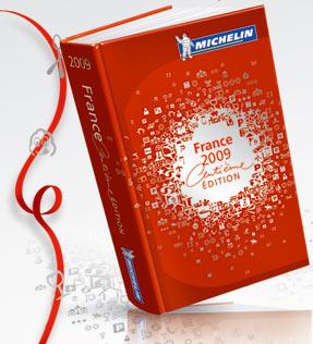 Michelin100Anni