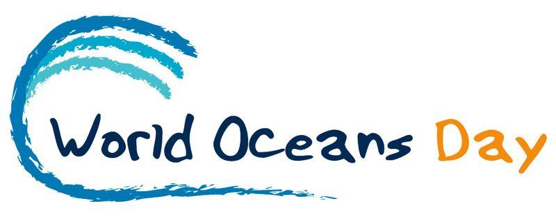 Worldoceansday_2009
