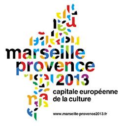 Marseille2013
