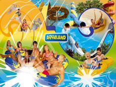Aqualand1