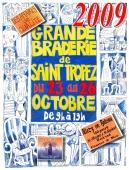 Braderie09