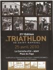 TriathlonAgay2010