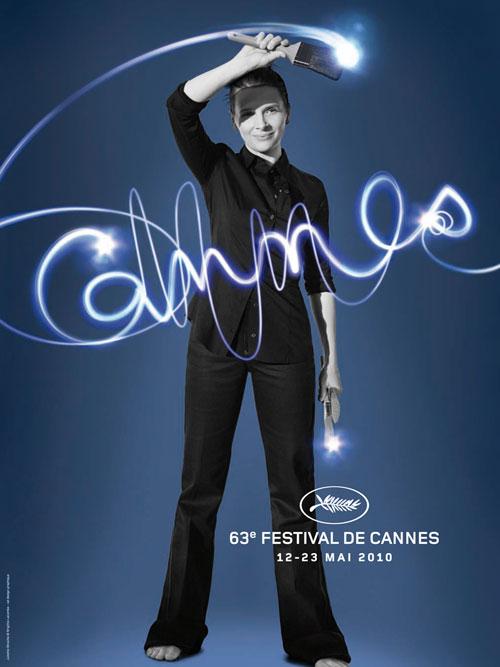 CannesFestPoster