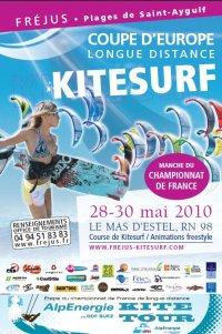 KiteSurfFlag