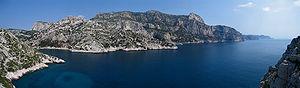CalanqueMorgiou_Wikipedia