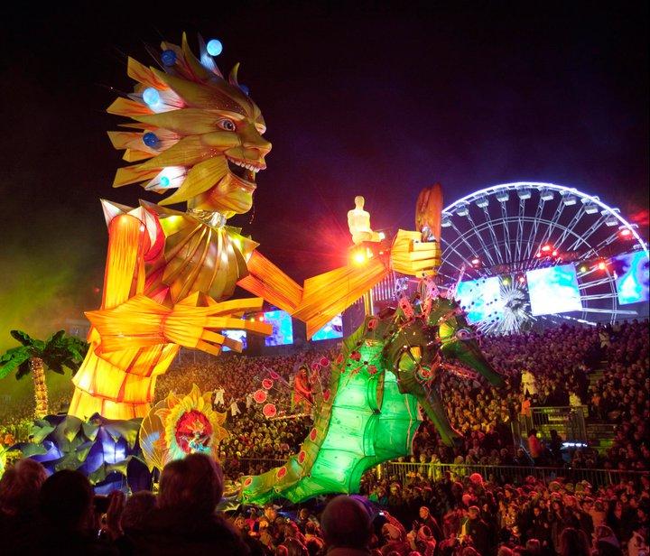 CarnivalBig