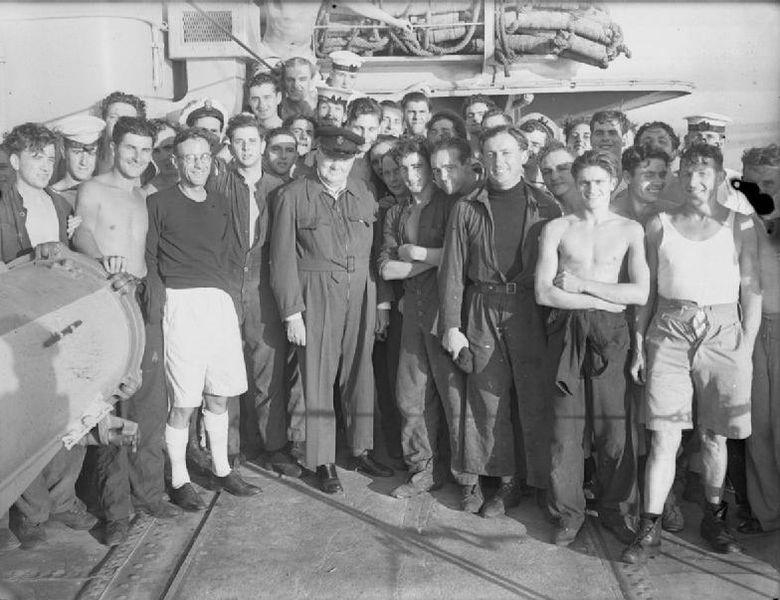 HMS_Kimberley_Winston_Churchill