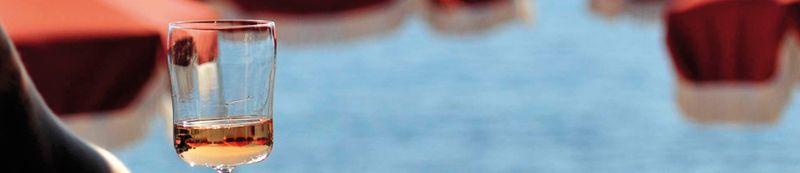 CIVP photo: rosé & blue