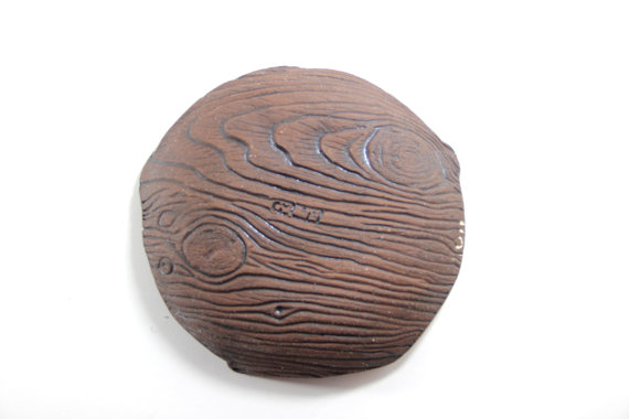 Ceramics_Wood_Corduroy3