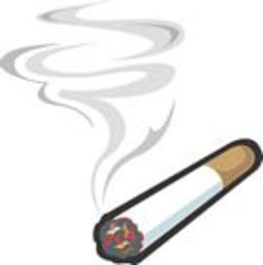 Cigarettes in France