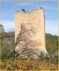 Cotignactower