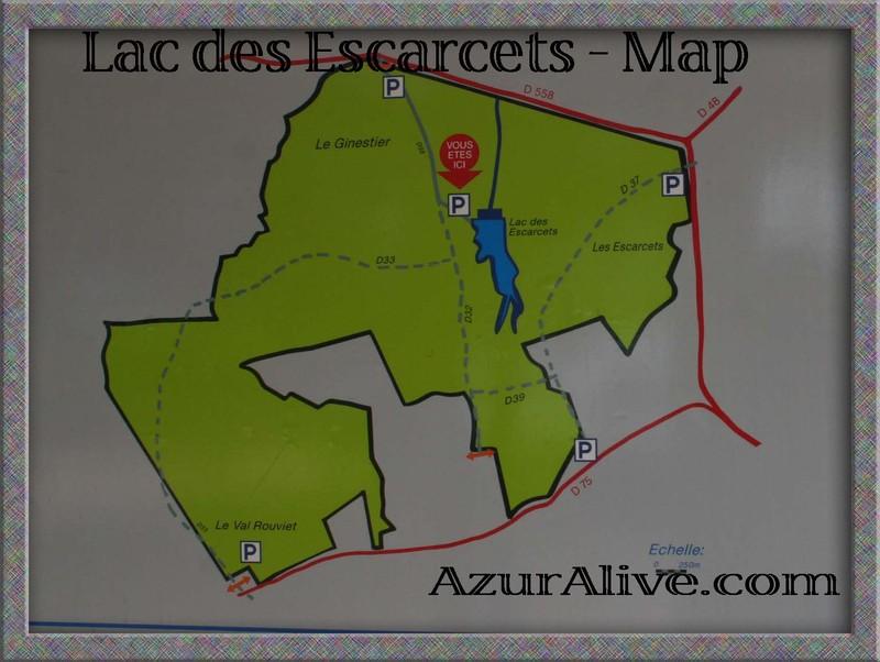 Azuralive_escarcetsmap