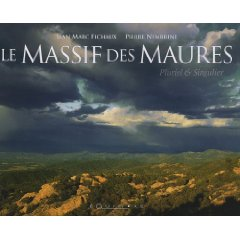 The Maures Mountains