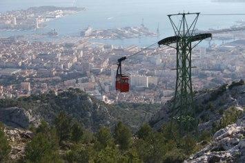 Toulonfaron